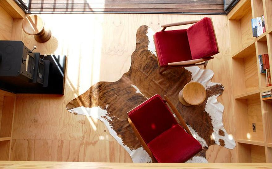 Фото-деревянного-домика-_5