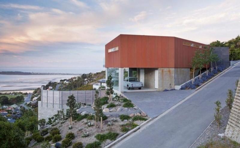 архитектура-новой-зеландии_88